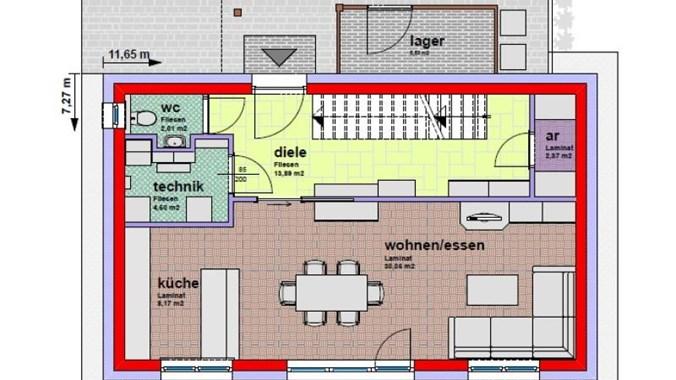 Baugrundst_ck_F_rstenfeld_3_