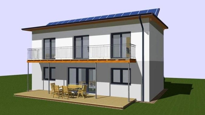 Einfamilienhaus_connexa_1.jpg