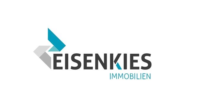 eisenkiesimmo_logo_flowfact_1024px