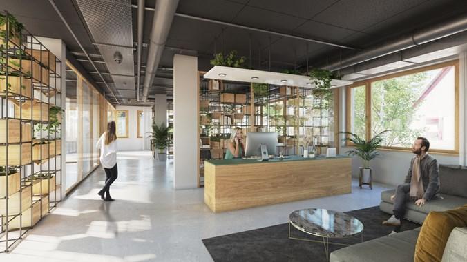2020_07_21_ep3_office_interior_p1_7