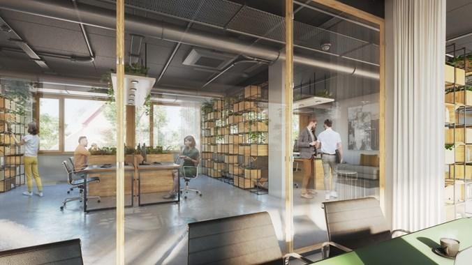 2020_07_21_ep3_office_interior_p4_7