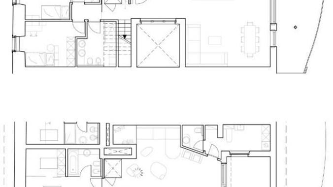 Apartment-Triest-Meerblick-kaufen