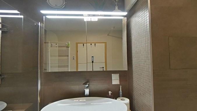 Badezimmer_1