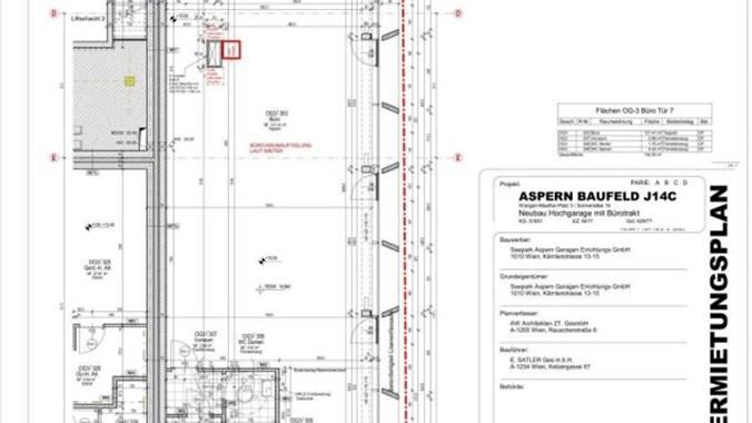 3. OG_Top 7_131 m²
