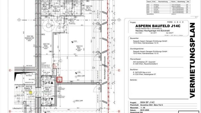 3. OG_Top 6_70 m²