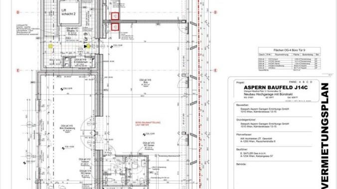 4. OG_Top 9_154 m²