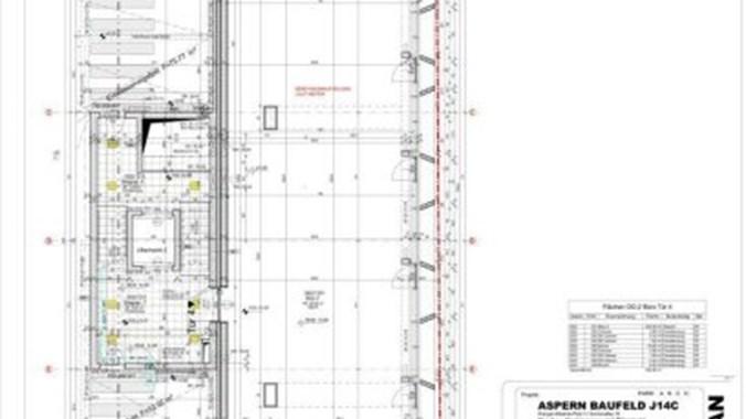 2. OG_Top 4_259 m²