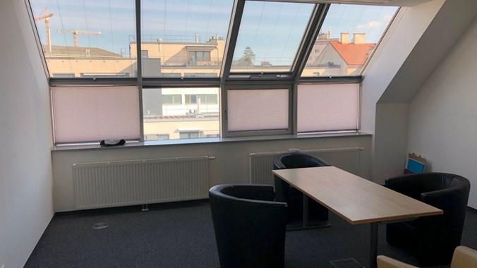 Büro_3