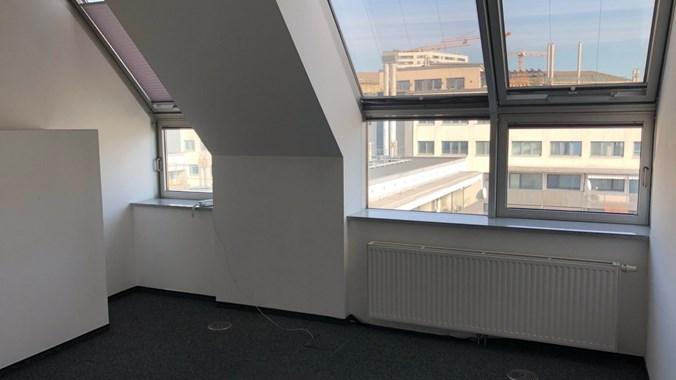 Büro_1