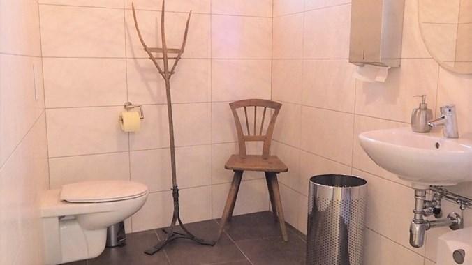 Barrierefreie Toilette_1