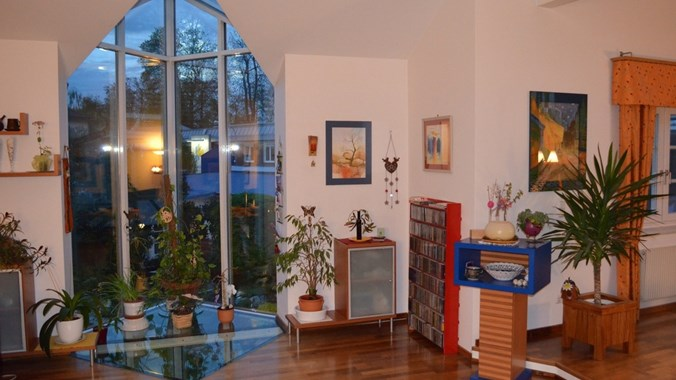 Wohnzimmer_Glaserker