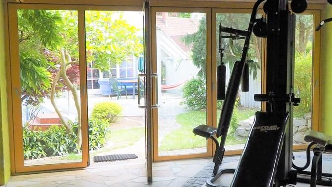 Fitnessraum_2