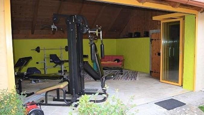 Fitnessraum_geöffnet