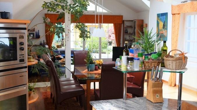 Küche_Wohnzimmer