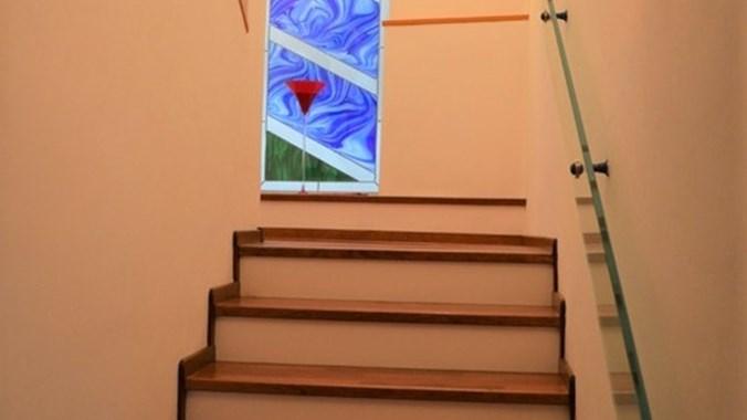 Treppe_Wohnbereich