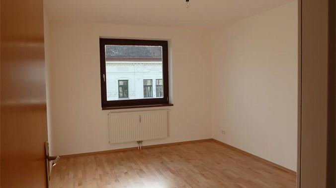 Zimmer zur Karl Meislstraße