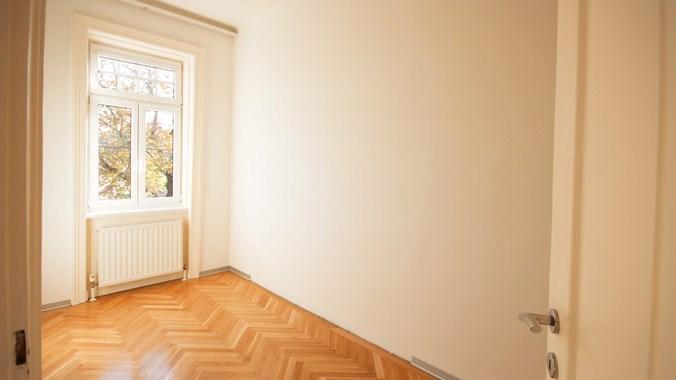 gemütliches Extra Zimmer
