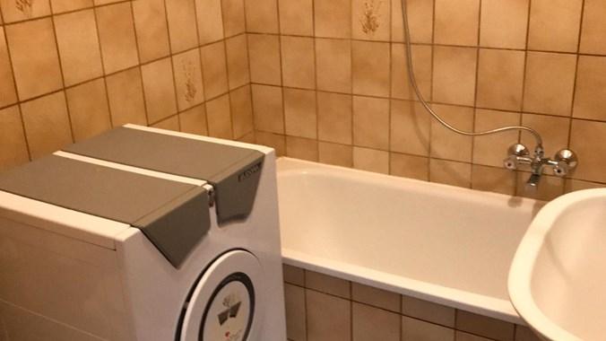 Bad+WC